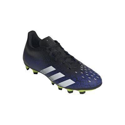 Zapatilla Fútbol Hombre Adidas Predator Freak