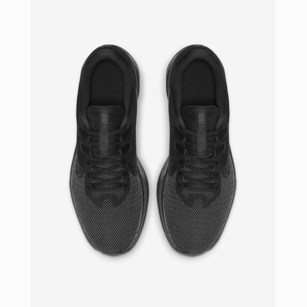 Zapatilla Running Hombre Nike image number 2.0