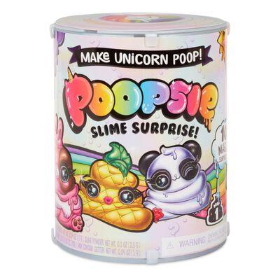 Juego Didactico Poopsie Poopsie Slime Surprise