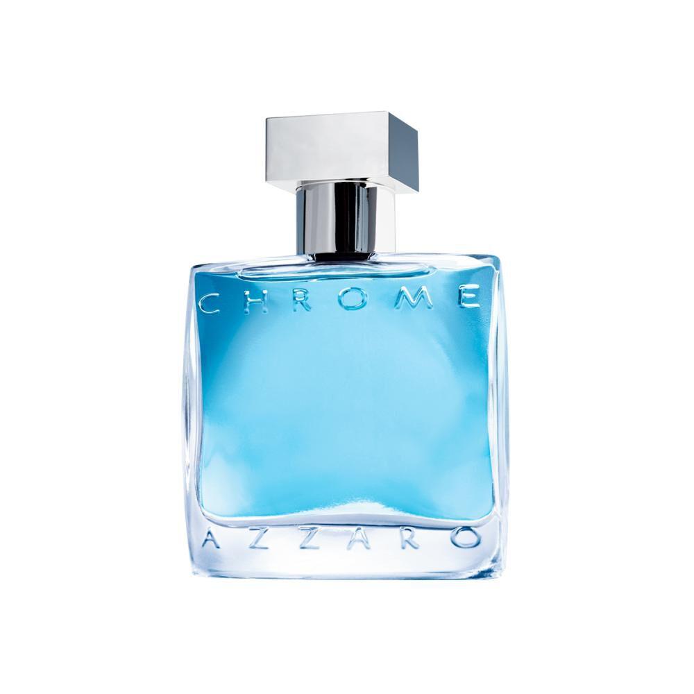 Perfume Chrome Azzaro / 30 Ml / Edt image number 0.0