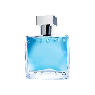 Perfume Chrome Azzaro / 30 Ml / Edt