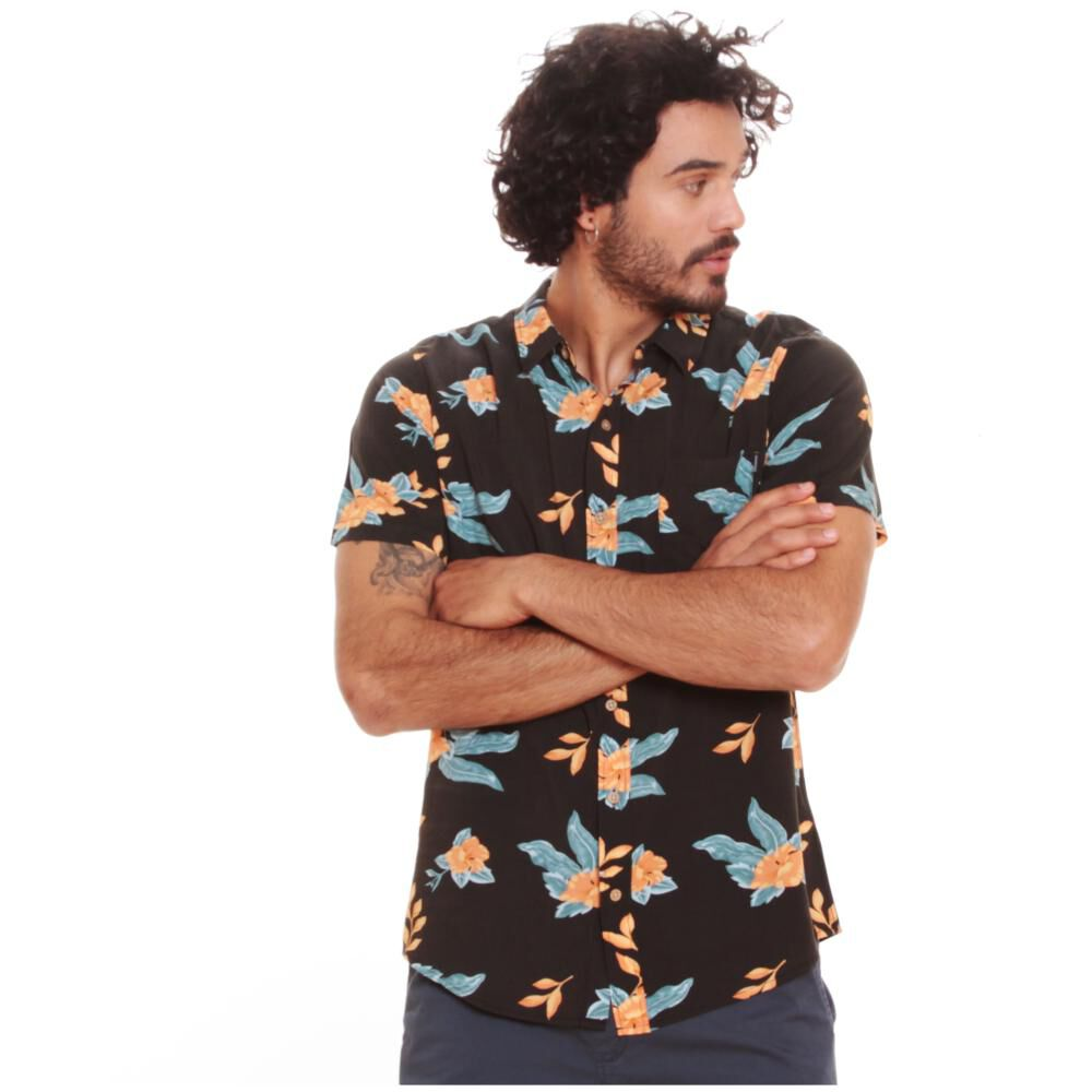 Camisa Hombre Maui And Sons image number 0.0