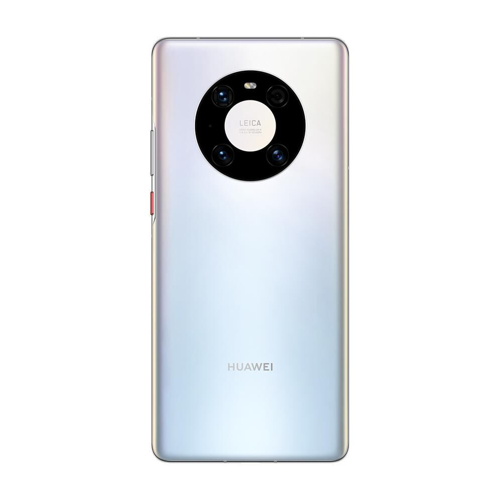 Smartphone Huawei Mate 40 Pro 256gb image number 1.0