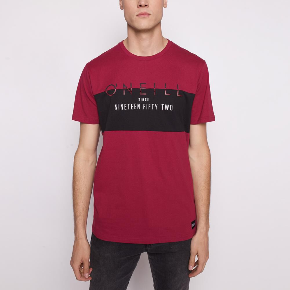 Polera  Hombre Onei'Ll image number 2.0