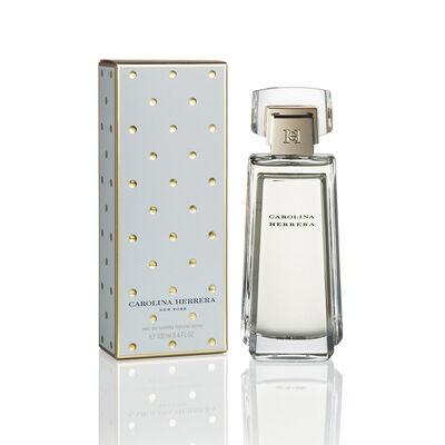 Perfume Carolina Herrera Herrera Woman Eau De Parfum / 100 Ml / Edp /
