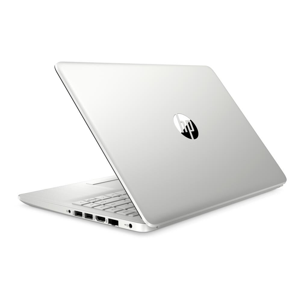 Notebook Hp 14-cf2051la / Intel Core I3 / 4 GB RAM / Intel Uhd / 256 GB / 14'' image number 5.0