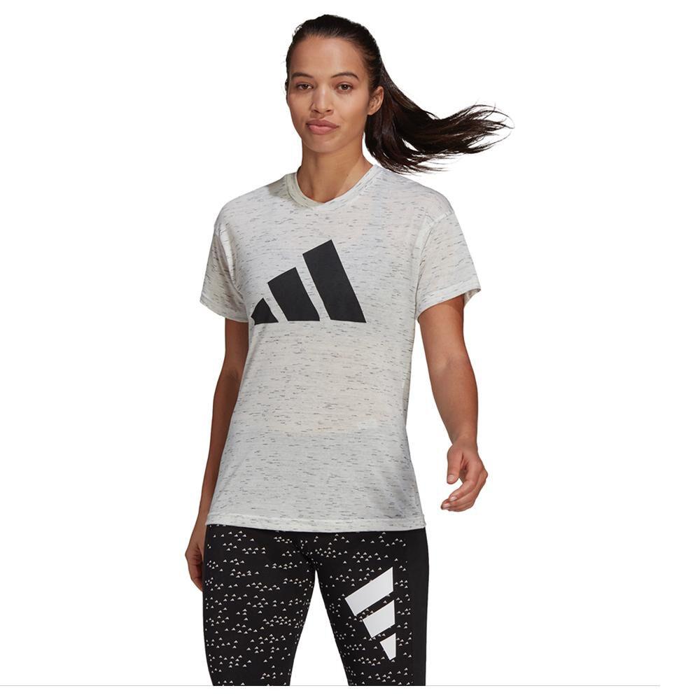 Polera Mujer Adidas Sportswear Winners 2.0 T-shirt image number 0.0