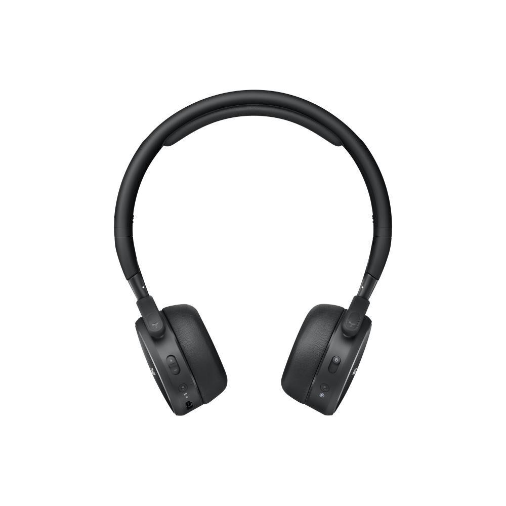 Audifono Bluetooth Akg Y400 image number 0.0