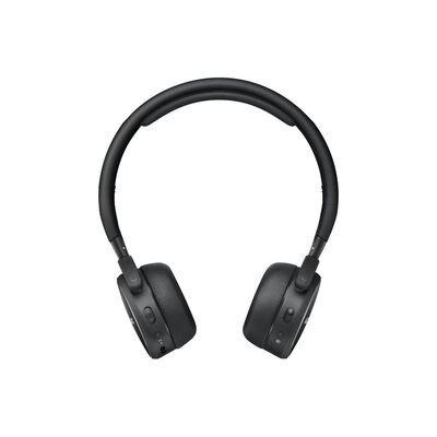 Audifono Bluetooth Akg Y400
