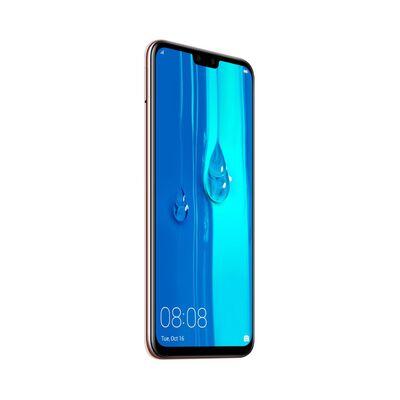 Smartphone Huawei Y9 2019 Rosado 64 Gb  / Liberado