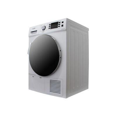 Secadora Condensación Ursus Trotter Cdm 9K15P 9 Kilos