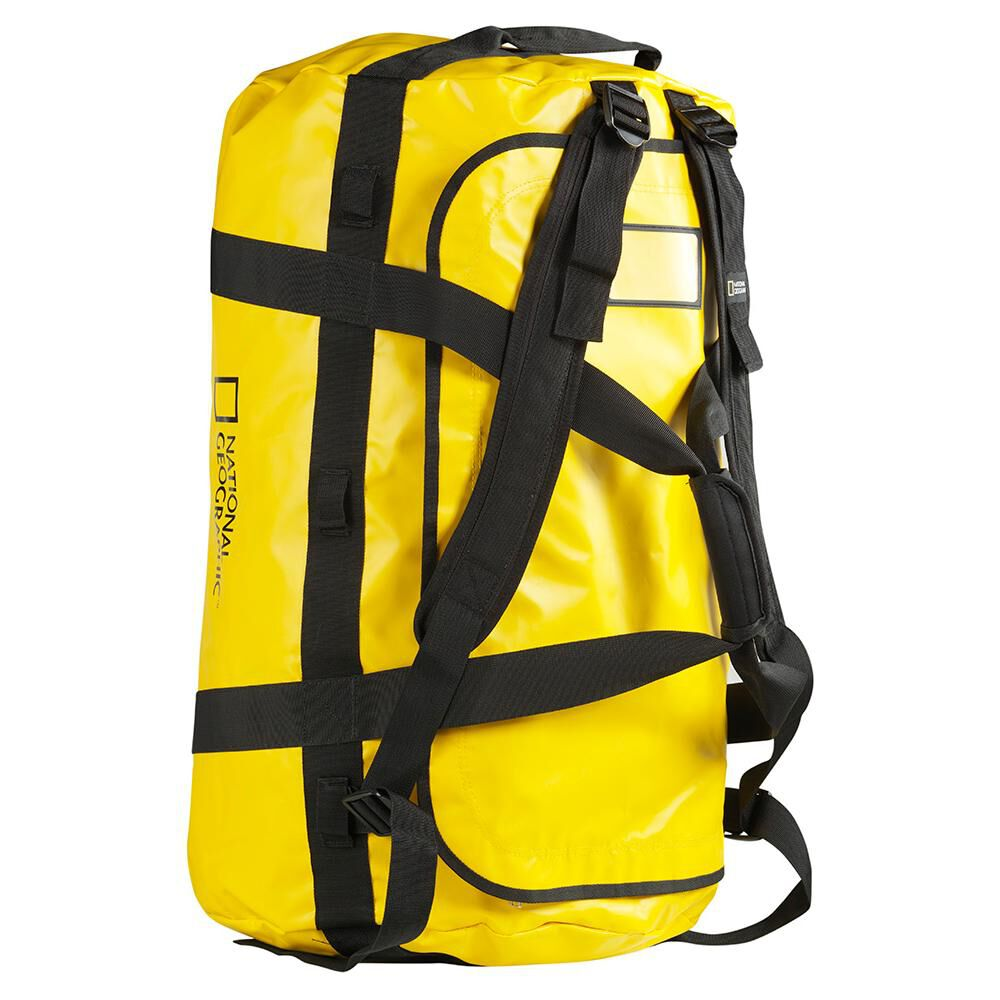Bolso National Geographic Bng1111 image number 2.0