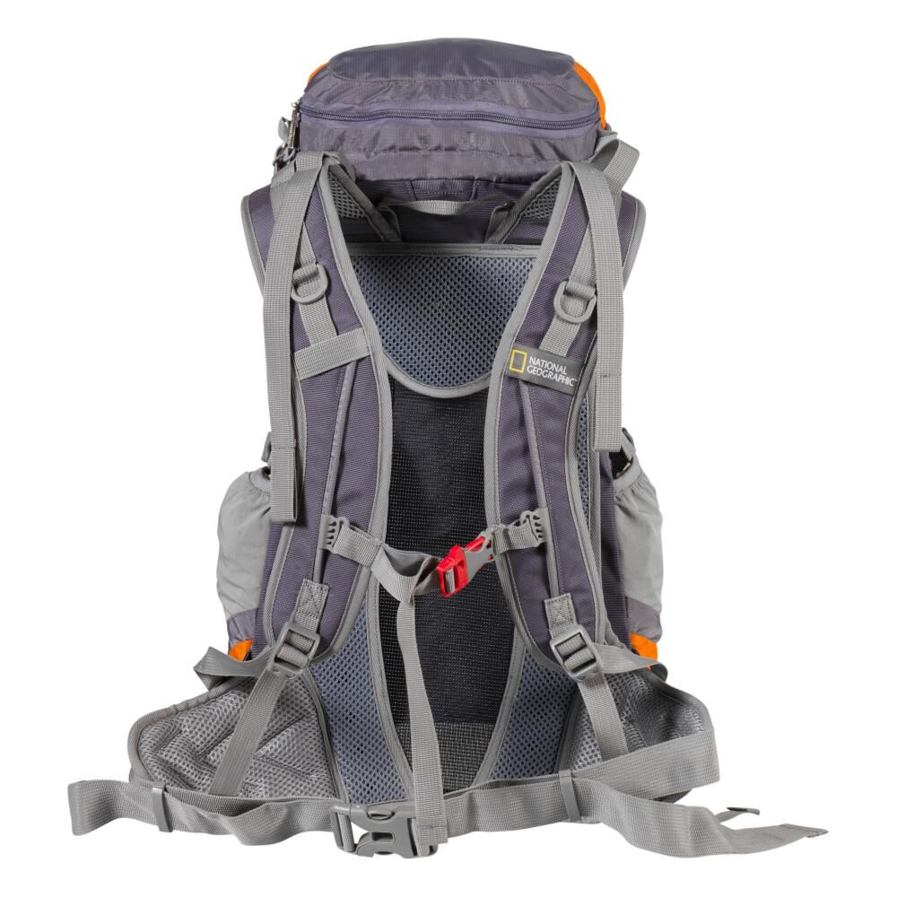 Mochila Outdoor National Geographic Mng5291 image number 1.0