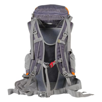 Mochila Outdoor National Geographic Mng5291