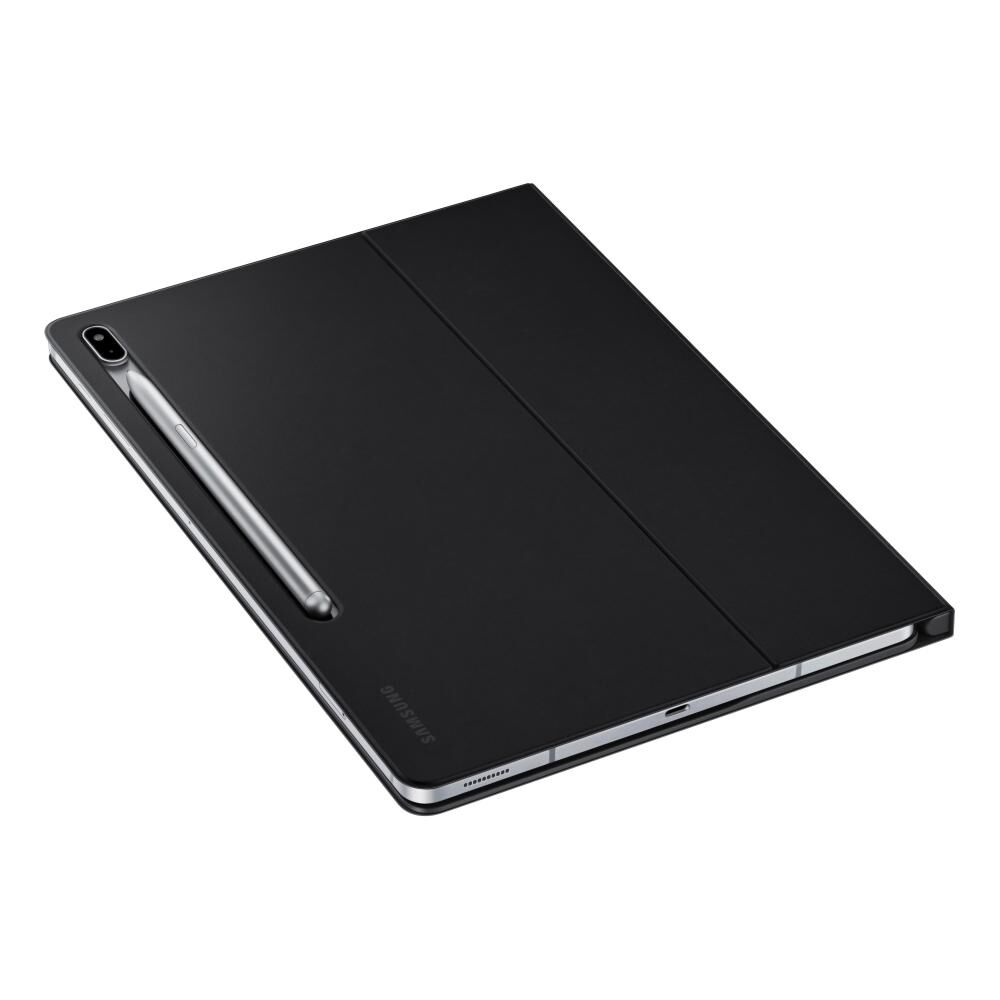 "Tablet Samsung Galaxy Tab S7 Fe / Mystic Silver / 4 Gb Ram / 64 Gb / 12.4 "" image number 5.0"