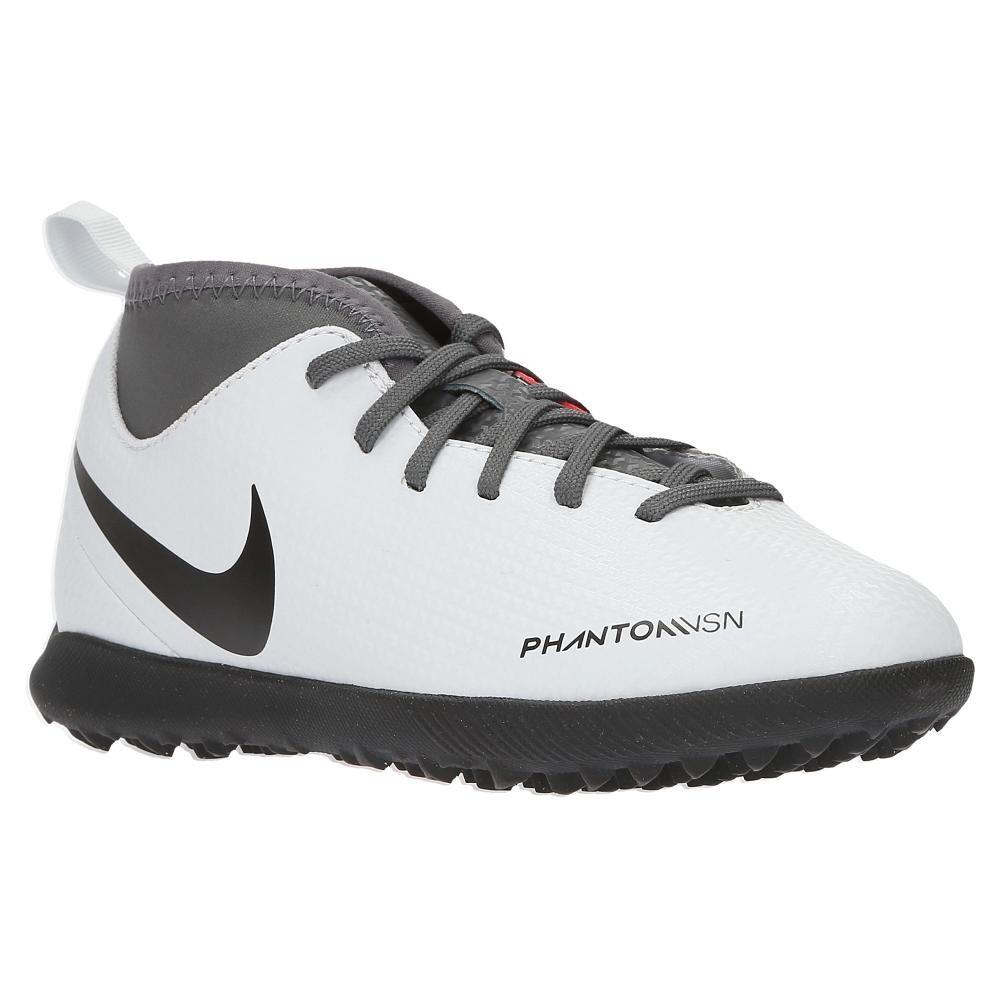 Football Nike Ao3294-060 image number 0.0