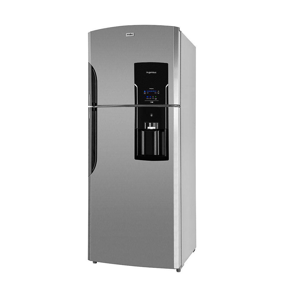Refrigerador Mabe Rms1951Blcx0 / No Frost / 510 Litros image number 1.0