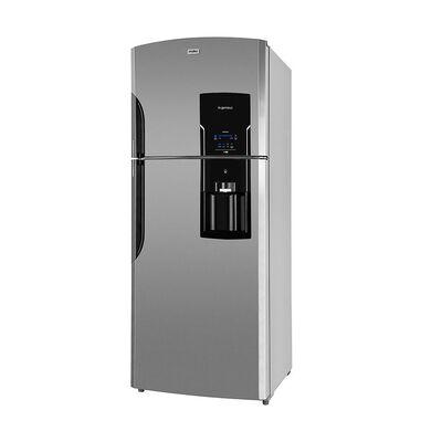 Refrigerador Mabe Rms1951Blcx0 / No Frost / 510 Litros