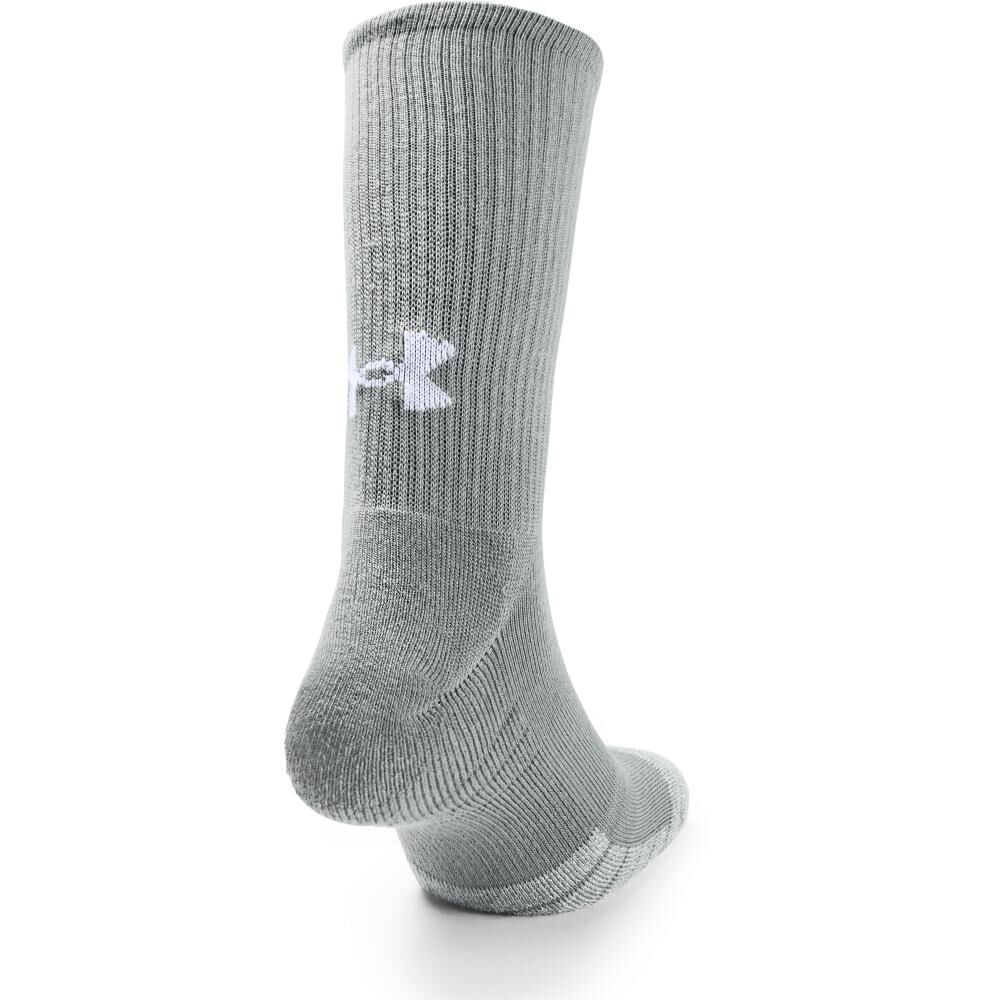 Calcetines Unisex Under Armour / Pack 3 image number 7.0