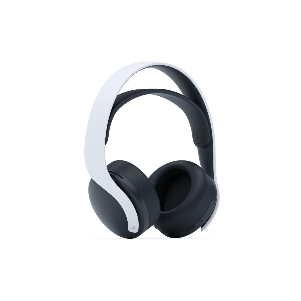 Sony Ps5 Pulse 3dheadset image number 0.0