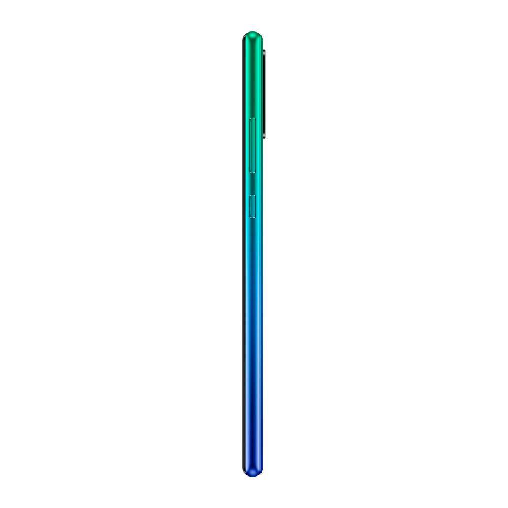 Smartphone Huawei Y7p 64 Gb - Liberado image number 3.0