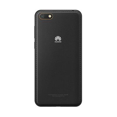 Smartphone Huawei Y5 Neo  /  16 Gb   /  Wom