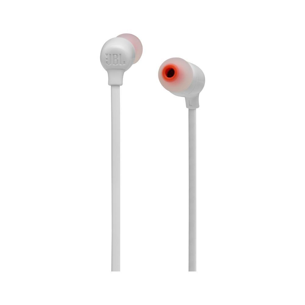 Audífonos Bluetooth Jbl Tune 125bt image number 1.0