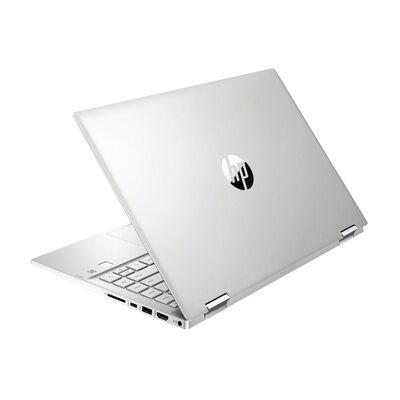 """Notebook Hp Pavilion X360 Reacondicionado / Oro Cálido / Intel Core I5 / 8 Gb Ram / Intel Uhd Graphics / 256 Gb Ssd / 14 """"/ Teclado en Inglés"""