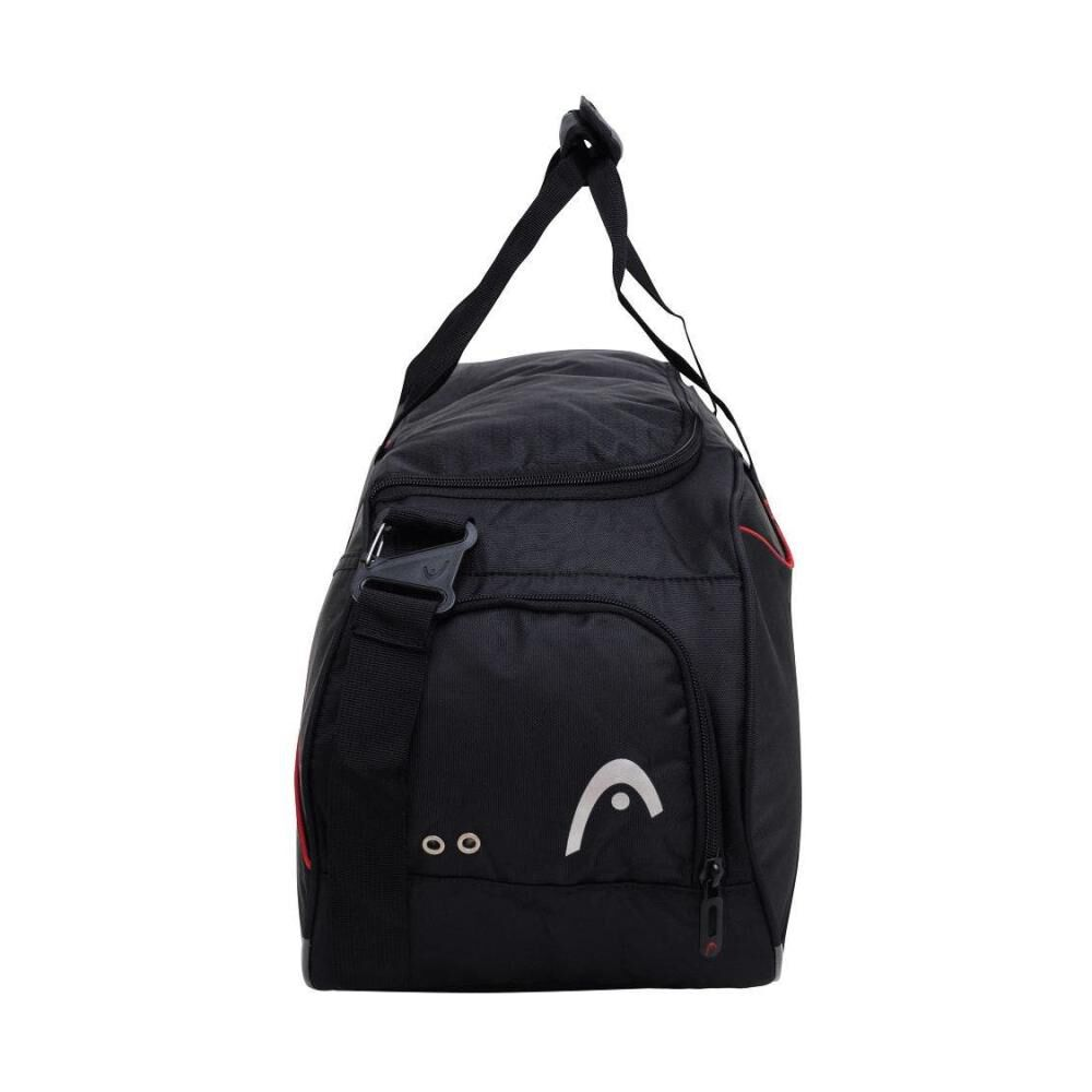 Bolso Head Combat 45 Litros image number 2.0