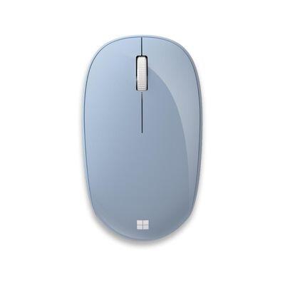 Mouse Microsoft Bluetooth