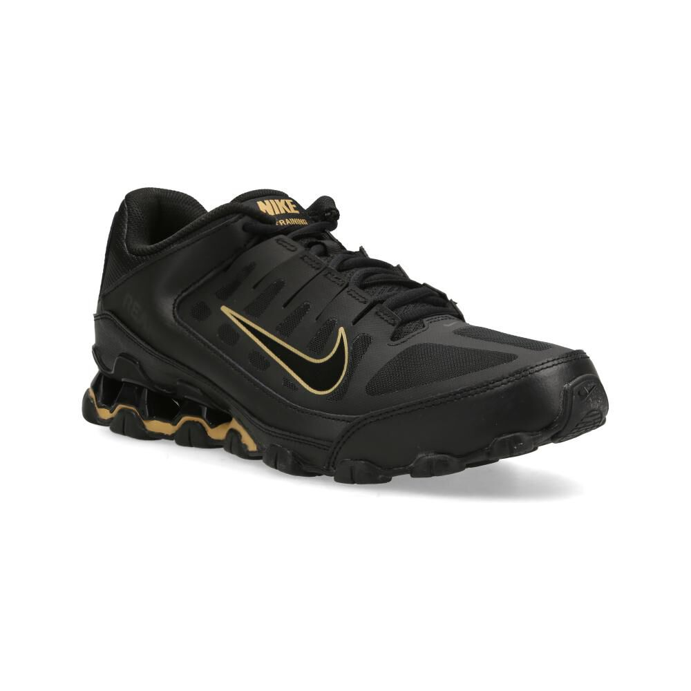 Zapatilla Tenis Reax 8 Tr Mesh Unisex Nike image number 0.0