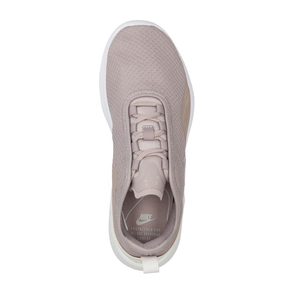 Zapatilla Urbana Mujer Nike Air Max Motion 2 image number 3.0