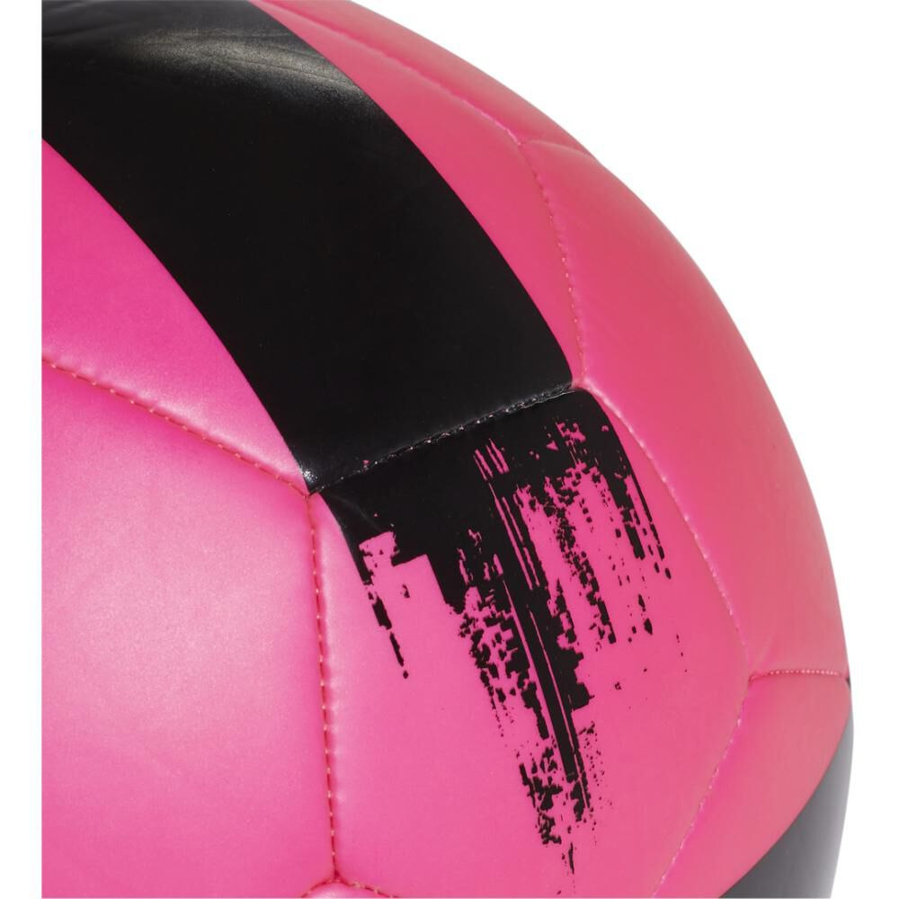 Balón De Fútbol Adidas Epp Ii Club N°4 image number 4.0