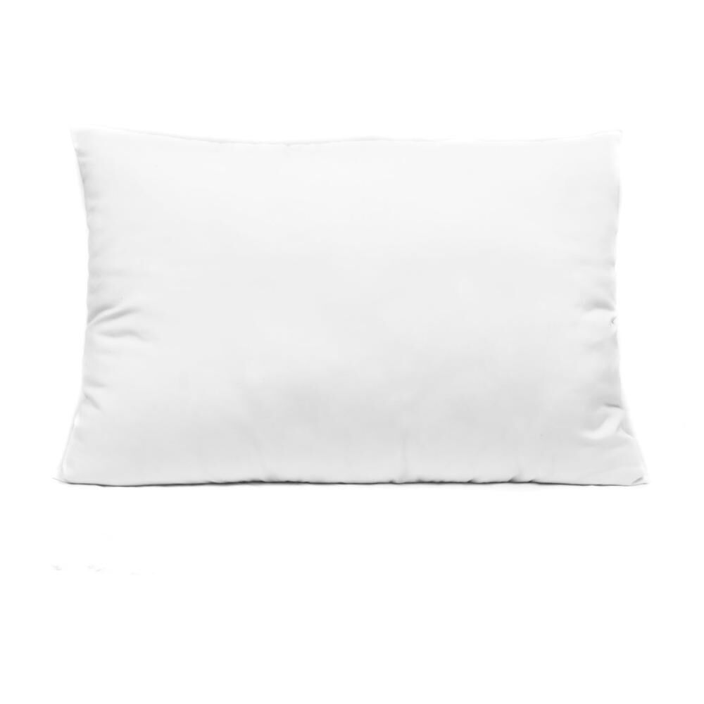 Almohada American Family Basic / 1 Unidad image number 0.0