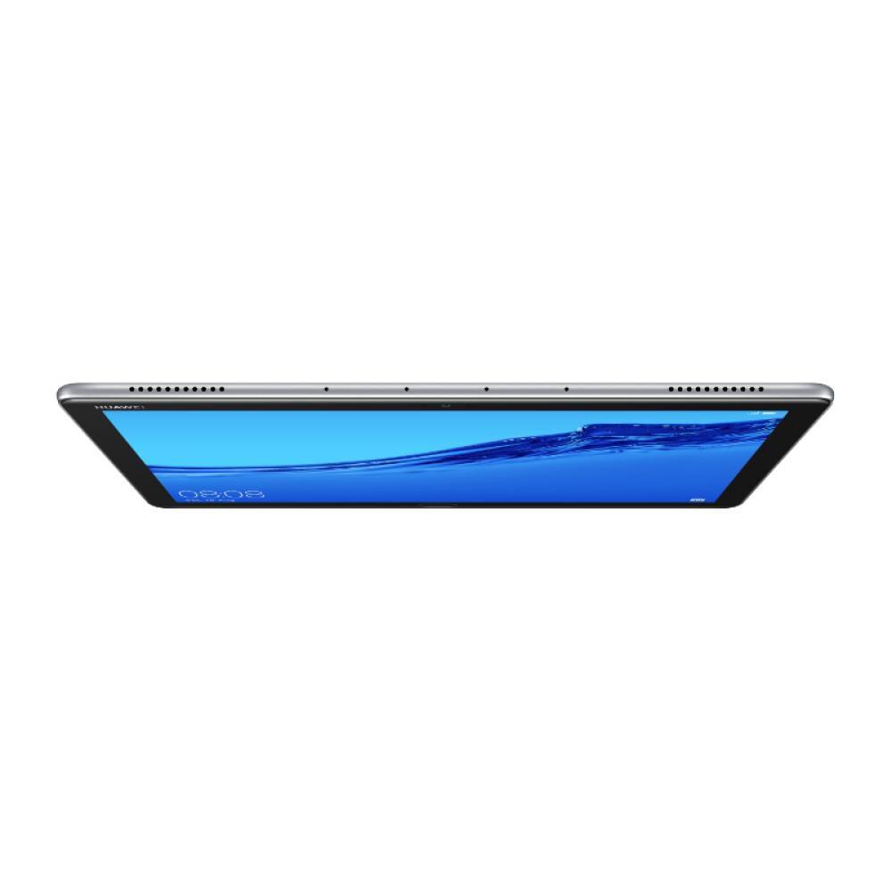"Tablet Huawei M5 Lite / Space Grey / 32 GB / Wifi / Bluetooth / 10.1"" image number 2.0"