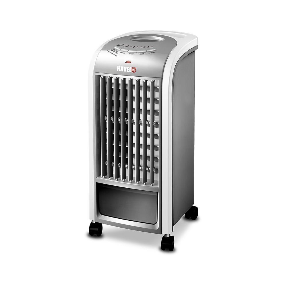 Climatizador Thorben 3 En 1 Digital image number 0.0
