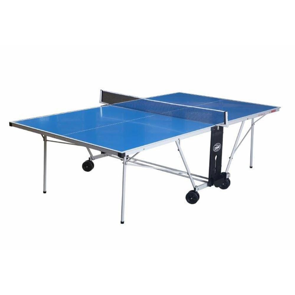 Mesa De Ping Pong Vadell Outdoor image number 0.0