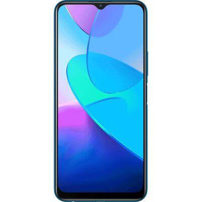 Smartphone Vivo Y11s Black / 32 Gb / Movistar