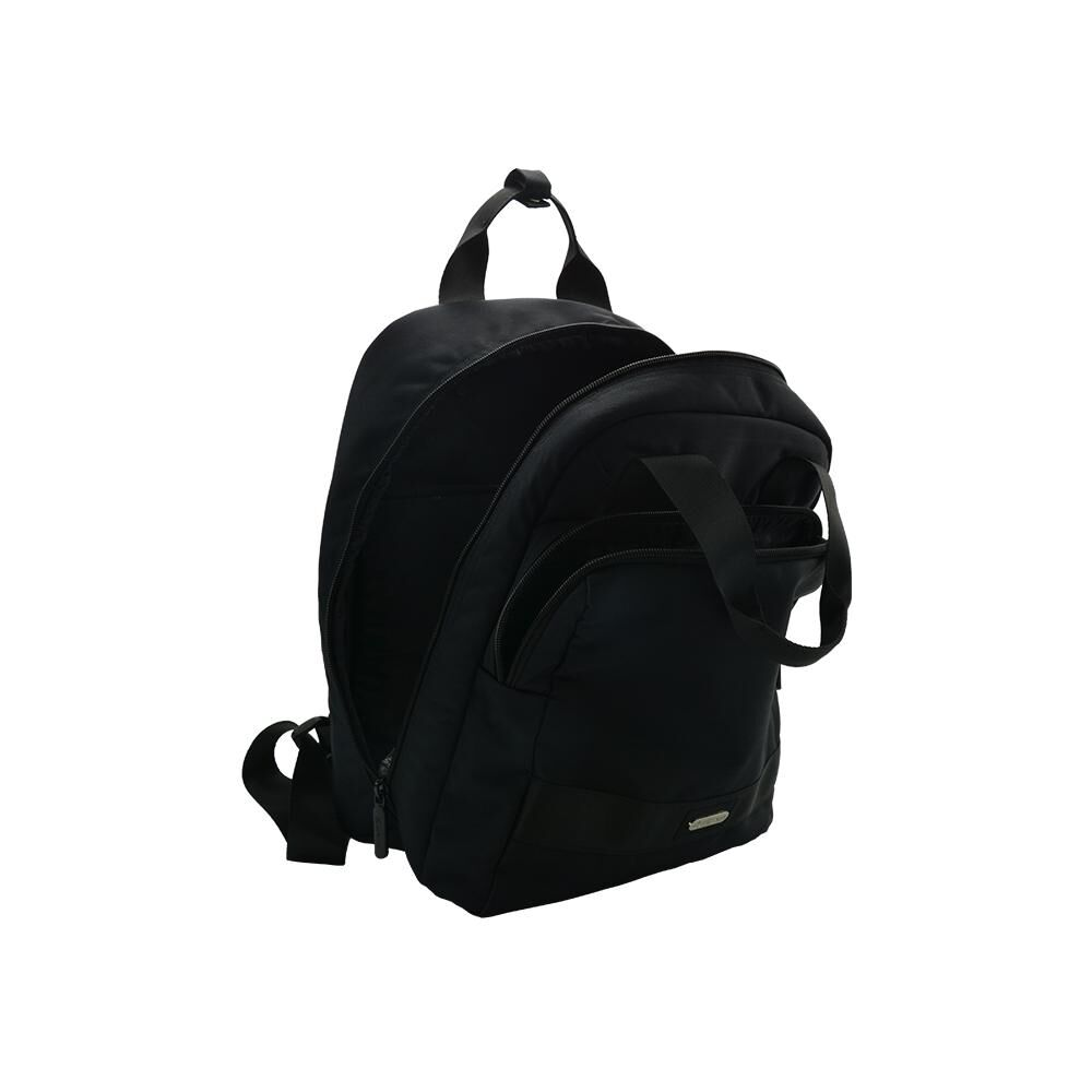 Mochila Backpack Galia 121 Xtrem image number 3.0