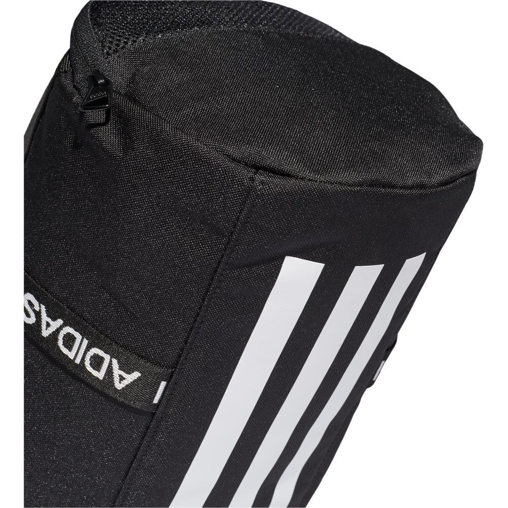 Bolso Unisex Adidas Xs 4athlts / 14 Litros image number 5.0