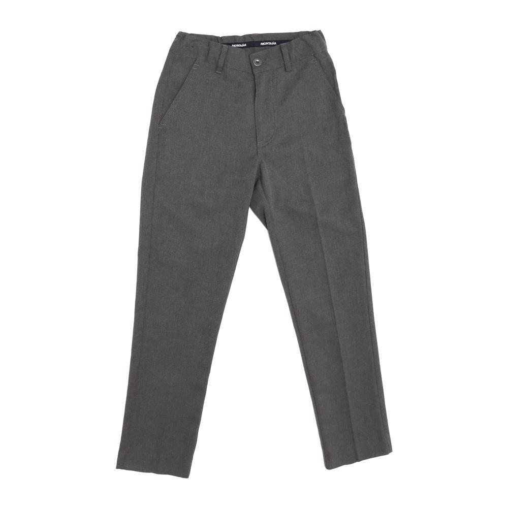 Pantalon Montaña 26Tt5-Pa02Tjb image number 0.0