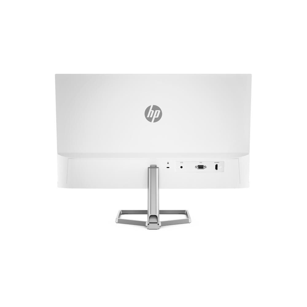 """Monitor Hp 2d9k1aa-aba / 23.8 """" / 1920x1080 image number 6.0"""