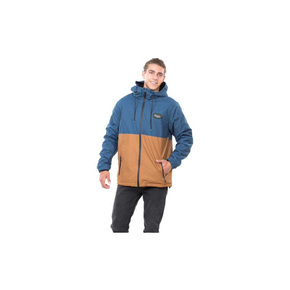 Chaqueta Hombre Maui and Sons image number 0.0