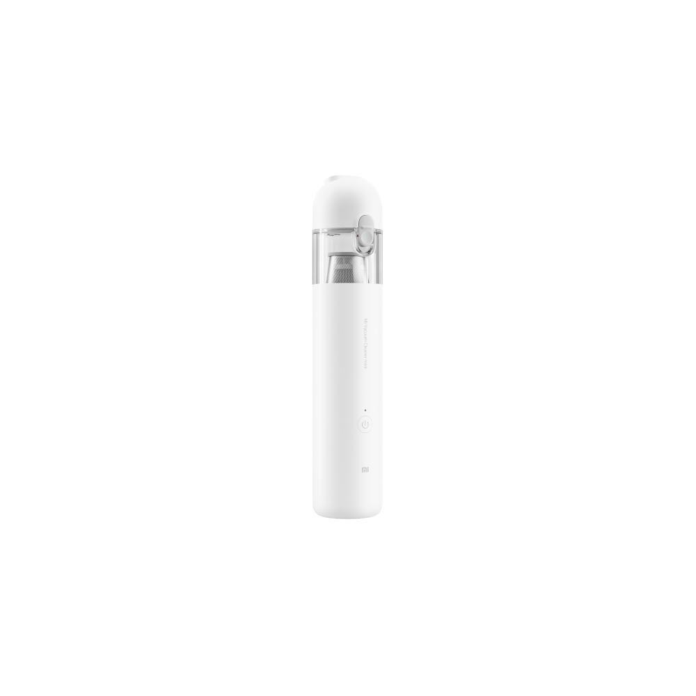 Aspiradora Robot Xiaomi Mi Vaccum Cleaner Mini / 100ml image number 2.0