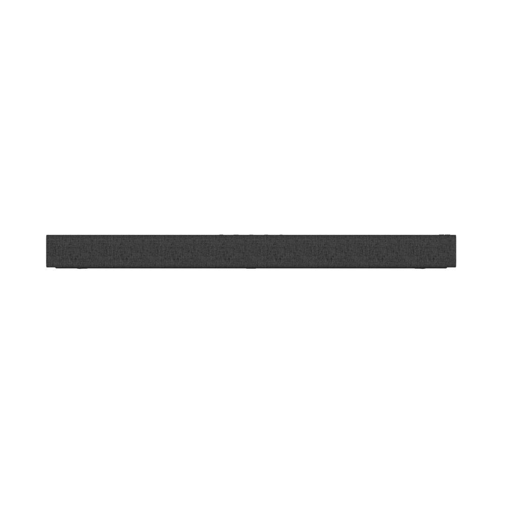 Soundbar Lg Sp2 image number 1.0