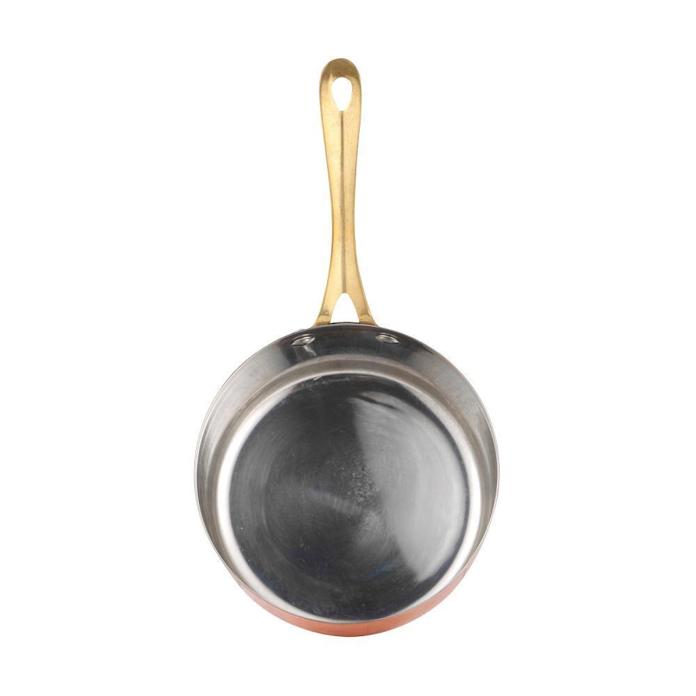 Cacerola Kitchenware Mini Cocktail image number 1.0