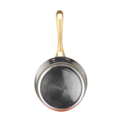 Cacerola Kitchenware Mini Cocktail