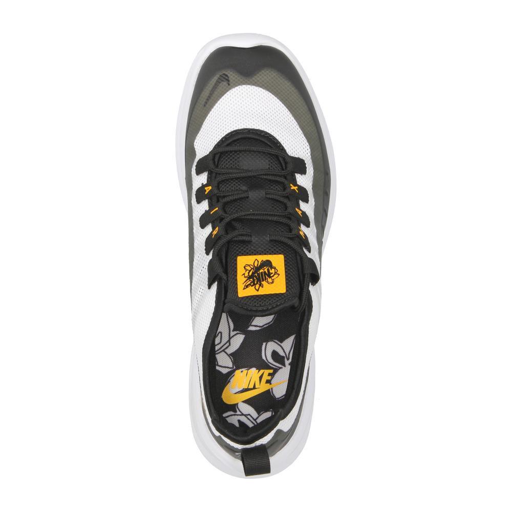Zapatilla Urbana Air Max Axis Unisex Nike image number 3.0
