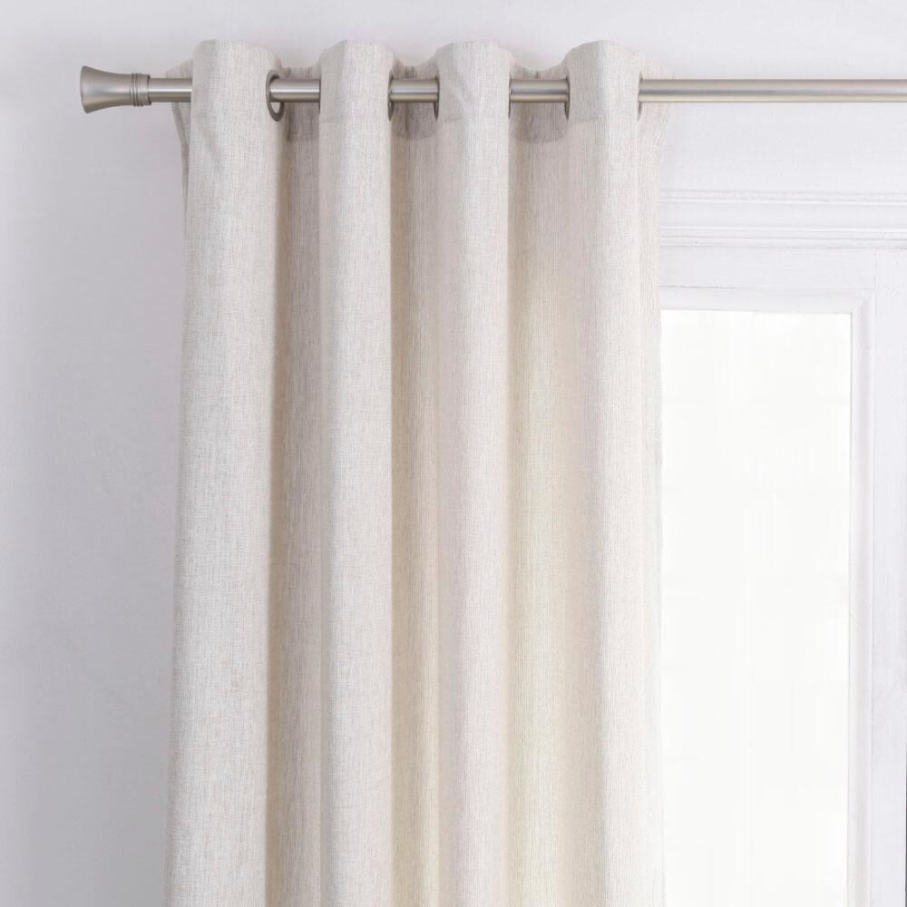 Cortina Fabrics Chenille image number 0.0