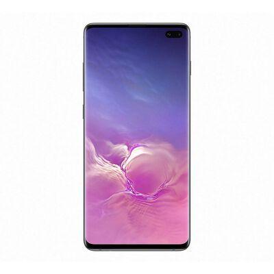 Smartphone Samsung S10+ 128 GB / Liberado